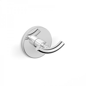 Simpliciti double Robe Hook model: D4.110 Product Image