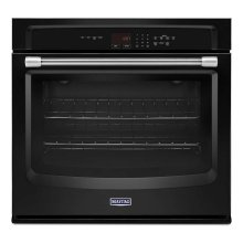 30-inch Wide Single Built-In Oven with Precision Cooking™ System