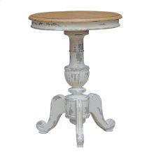 Hampden Round Table