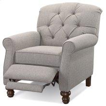 850 Reclining Chair
