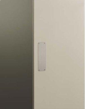 SP3-01-023 Door Handle Product Image