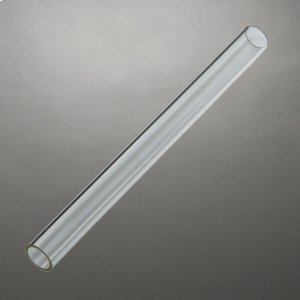 LHP-120 - Glass Tube for Mini Heater Product Image