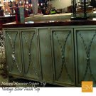 Buffet Cabinet Product Image