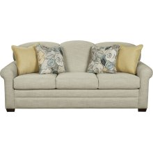 Hickorycraft Sofa (778450)