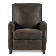Push Back Reclining Chair Product Image