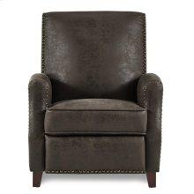 Push Back Reclining Chair