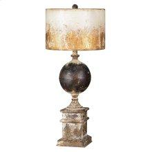 Shiloh Table Lamp
