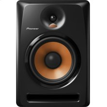 8-inch active reference monitor