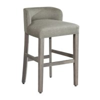 Erin Bar Stool Product Image