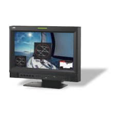 16.5-INCH 10-BIT PRODUCTION FIELD/STUDIO MONITOR