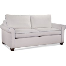 Park Lane Full Sleeper Sofa