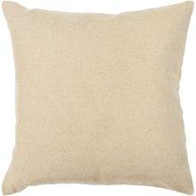 Cushion 28020