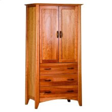 Willow Armoire