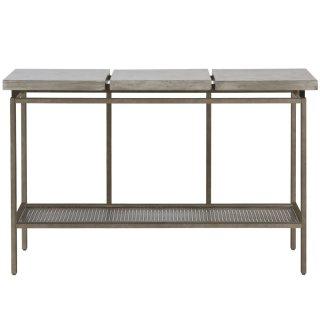 Garrison Console Table