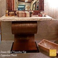 Bathroom Vanity Product Image