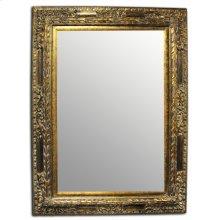 Mirror 8313