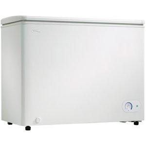 Danby Designer 8.7 cu. ft. Freezer
