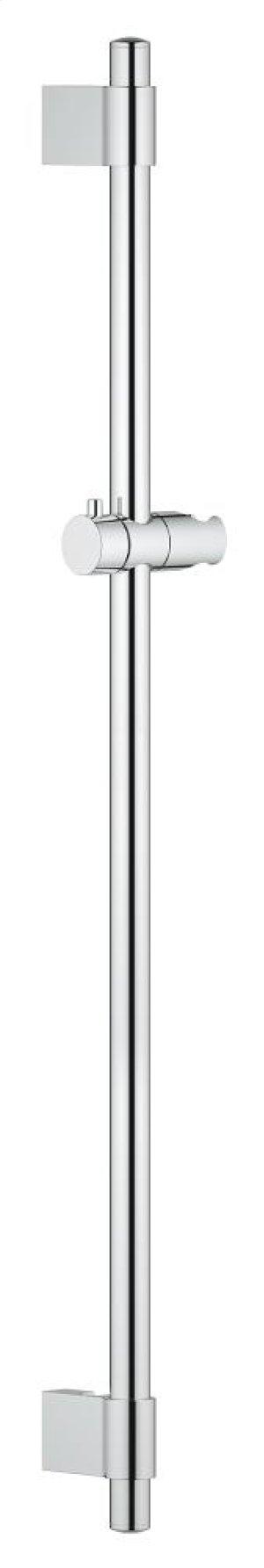 Power&Soul 36 Shower Bar Product Image