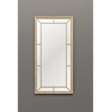 "Mirror #1 - 72"""