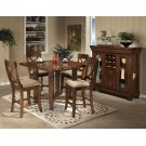 Verona Dining Room Furniture Product Image