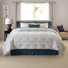 Grand Down Comforter