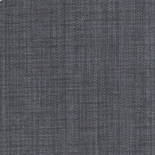 Lucetta Blue Fabric