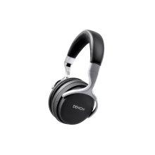 Wireless Noise Canceling Over-Ear Headphones