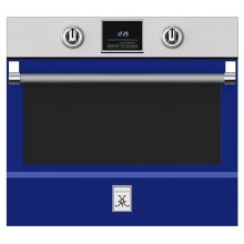 "30"" Single Wall Oven - KSO Series - Prince"