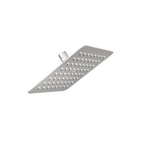 "Urban X shower head, 8"", chrome Product Image"