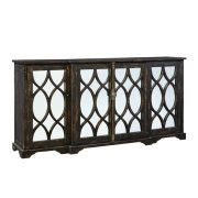 Lowery Mirrored Buffet Product Image