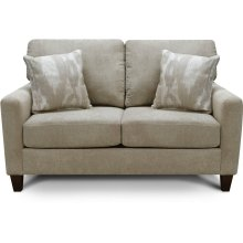 Roxy Loveseat 8S06