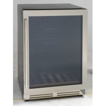 All Refrigerator / Beverage Cooler