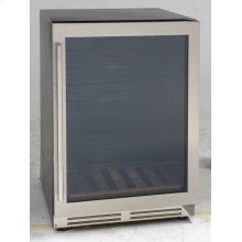 All Refrigerator / Beverage Cooler