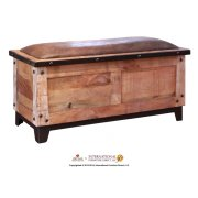 Bedroom Storage Trunk Product Image