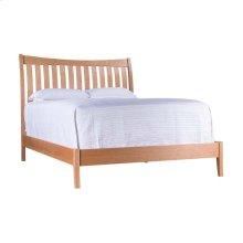 Dylan Bed