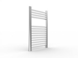 Denby Hydronic Chrome Product Image
