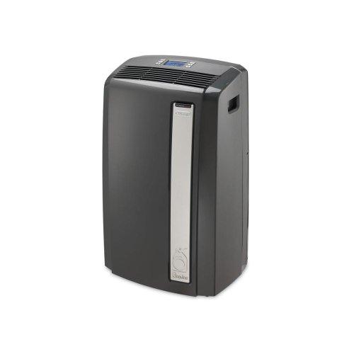 Pinguino Portable Air Conditioner Remote Control PACAN125HPEKC
