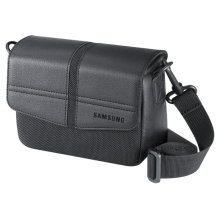 Camcorder Carrying Case IA-CC1U27B