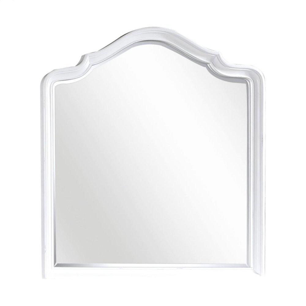 Poster Mirror