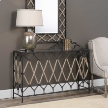 Darya Console Table