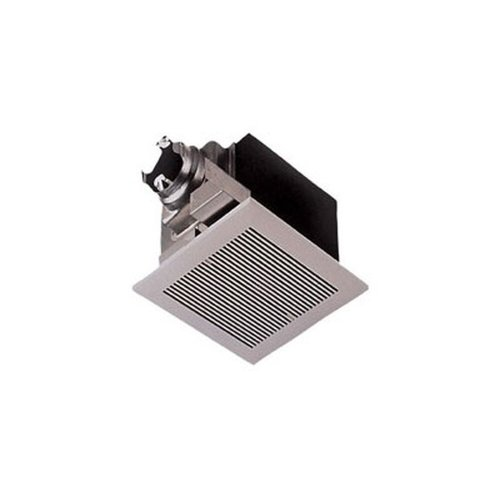 Whisper Ceiling 60 CFM Ceiling Mounted Fan