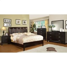 Furniture Of America CM7115EX Chester Bedroom set Houston Texas USA Aztec Furniture