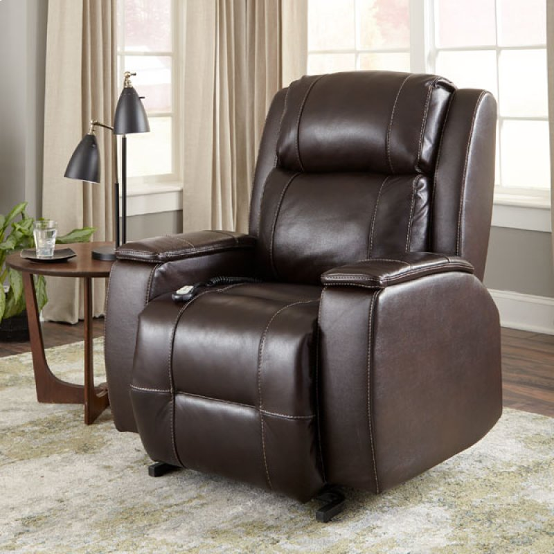 Miraculous Colton In By Best Home Furnishings In Vincennes In Colton Gamerscity Chair Design For Home Gamerscityorg
