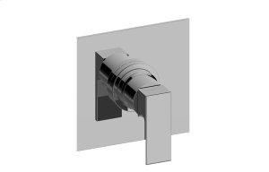 Incanto Pressure Balancing Valve Trim with Handle Product Image
