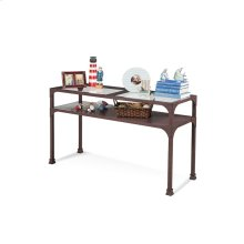21701 Kildair I Sofa Table