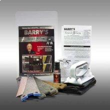 Scratch-B-Gone Grill Restoration Kit