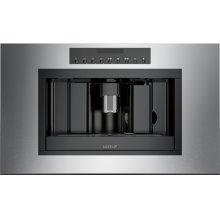 "Coffee System 30"" Professional Trim Kit - M Series - Horizontal Installation"