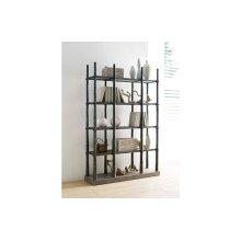 Glades Bookcase