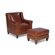 Pendleton Chair - Trends Coffee