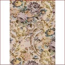 Fabric Art. Gobelin Col.1